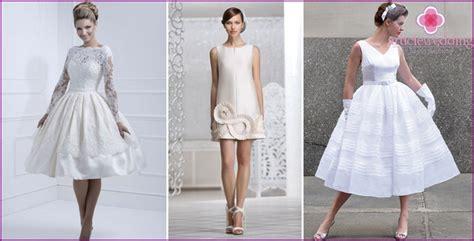 Brautkleider 60er Jahre Stil by Brautkleid Im Stil Der 60er Jahre Tipps Zur Auswahl Mode