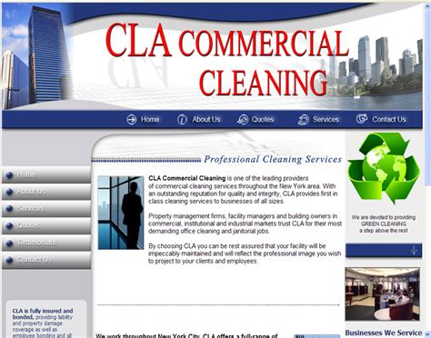 commercial cleaning brochure templates commercial cleaning services flyers www pixshark images galleries with a bite