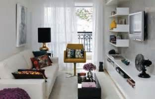 narrow living room layout buenas ideas para livings largos http