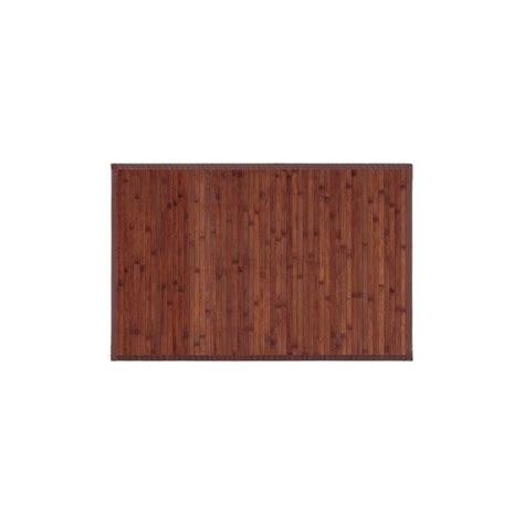 alfombras de bambu baratas alfombras de bambu de colores top alfombras de bamb