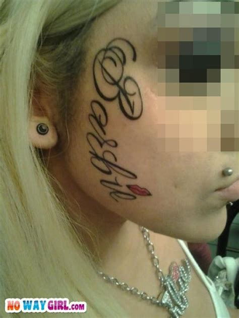 tattoo choker fail 29 best images about stupid tattoos on pinterest