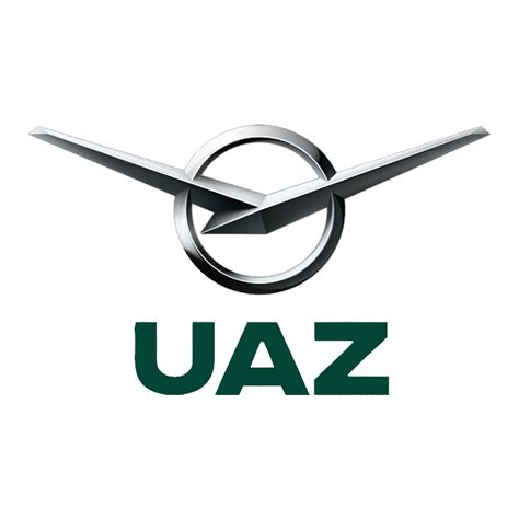porsche logo vector free download uaz logo icons vectors free download