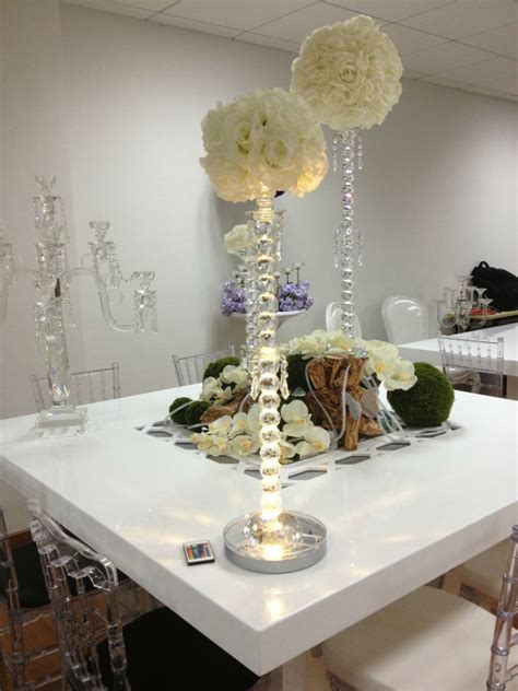 wedding centerpiece promotion online shopping for
