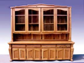 ideas decor dining room buffet hutch vintage traditional dining room hutch amish furniture solid