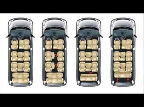Hyundai Starex 12 Seater reviews, prices, ratings with various photos
