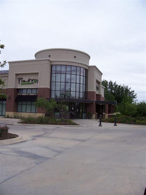 Number Search Wichita Ks Piztros Bistro Restaurant Wichita Ks 67206