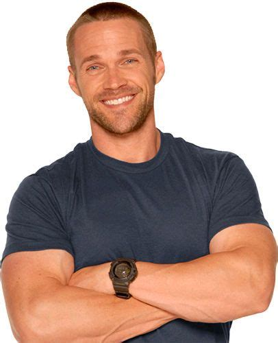 Detox Food Chris Shade by 25 Best Ideas About Chris Powell Diet On Carb