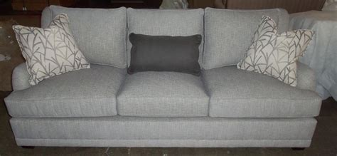 clayton marcus sleeper sofa clayton marcus sofas great clayton marcus sofa 12 for