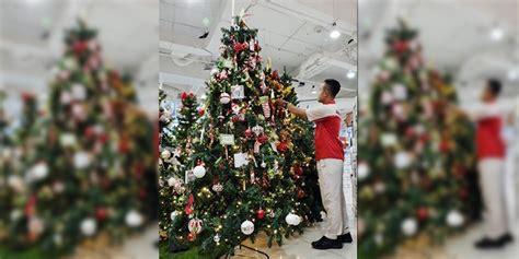 Lu Natal Di Ace Hardware ace hardware beri inspirasi kado natal malangvoice