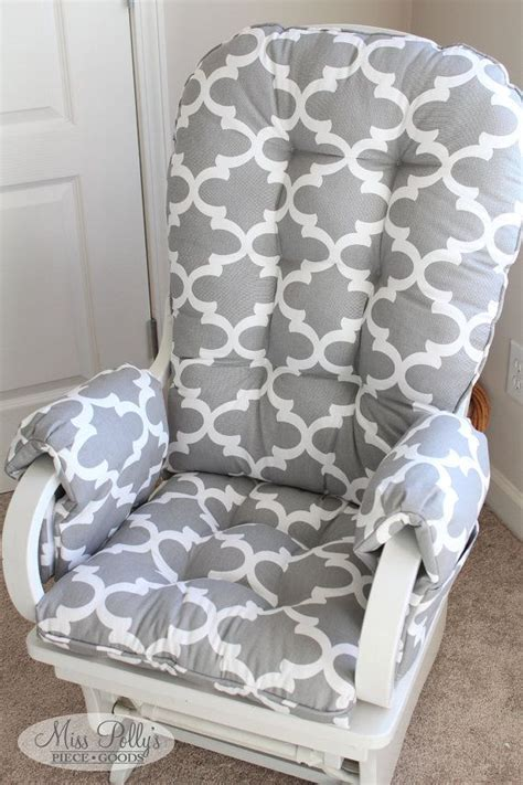 rocking chair covers for nursery best 25 wooden rocking chairs ideas on