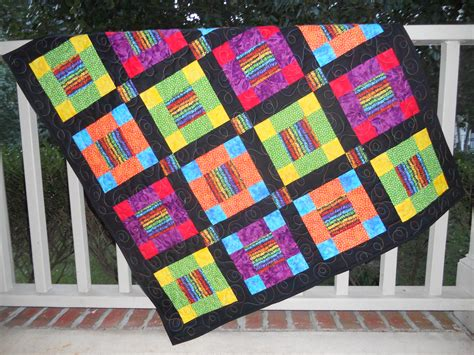 colorful coverlets colorful quilt ideas rainbow color bubble quilt pictures