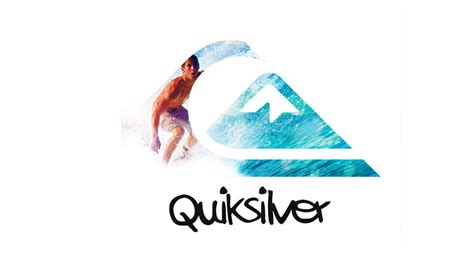 quiksilver wallpaper for iphone 6 quiksilver wallpaper by markgmg on deviantart