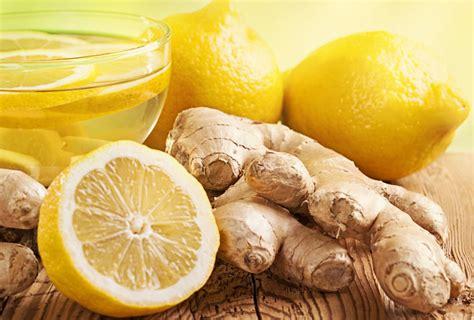 Alimenti Contro La Nausea alimenti e bevande consigliati contro la nausea