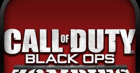 cod black ops apk apps e android call of duty apk data