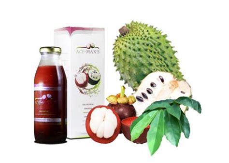 Grosir Ace Maxs obat alami penyempitan saluran kencing alami herbal dan