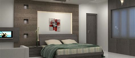 simple bedroom wall panels with additional home interior 100 water resistant or waterproof pvc panels in ludhiana
