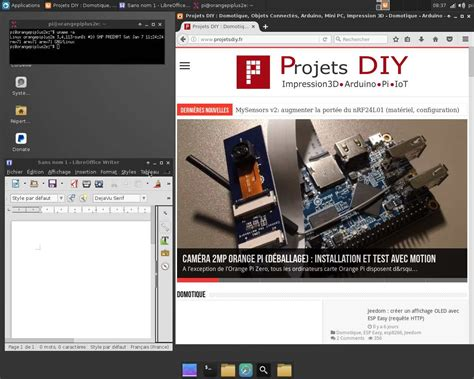 Armbian Bootable Micro Sd how to build armbian sd card image for orange pi banana pi cubieboard diy projects