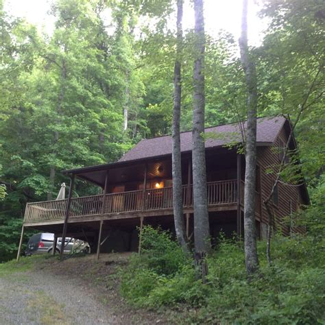 Cabins Summersville Wv by Less Than A Mile From Summersville Lake Vrbo