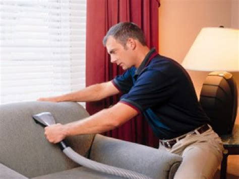 couch cleaning service cost upholstery carpet service belgrade cleaning carpets