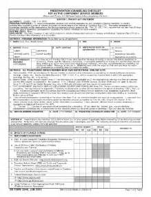 Usajobs Search by Dd Form 2648 Fill Online Printable Fillable Blank