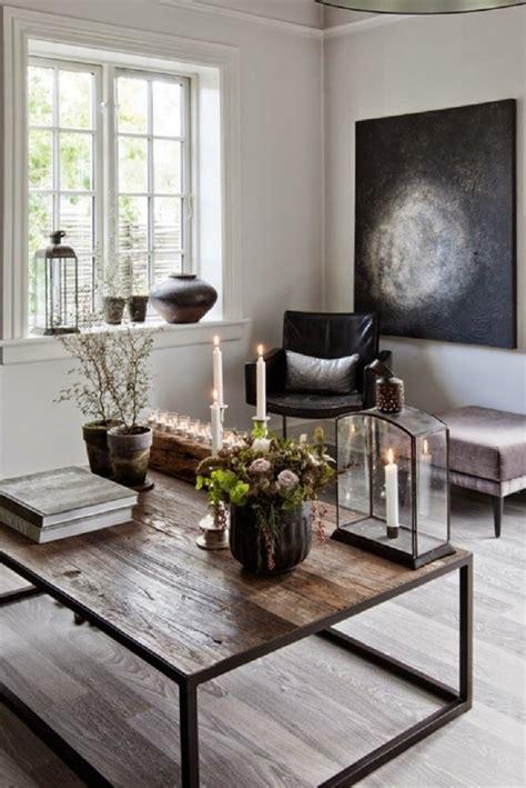 industrial design decor ideas    house feel