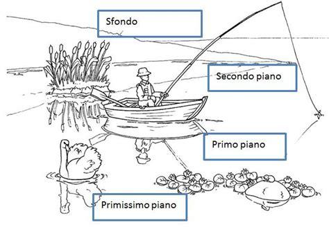 il testo descrittivo scuola primaria testo descrittivo scuola primaria primo piano cerca con