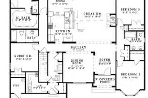 Small House Plans With Open Floor Plans Osborne House Floor Plan Best House Floor Plans Friv 5