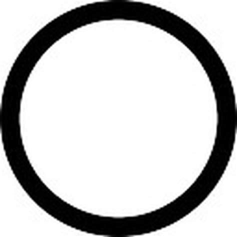 symbole de blanchisserie de nettoyage 224 sec t 233 l 233 charger