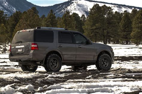 2003 ford expedition lift kit lift for 2015 expedition autos post