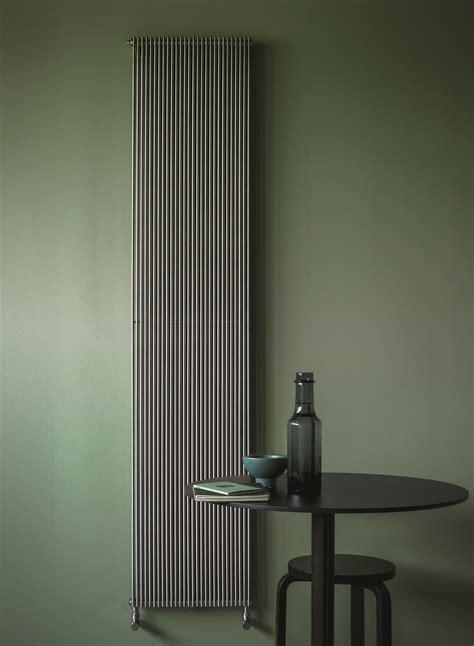 decorative radiators ixsteel vertical decorative radiator by tubes radiatori