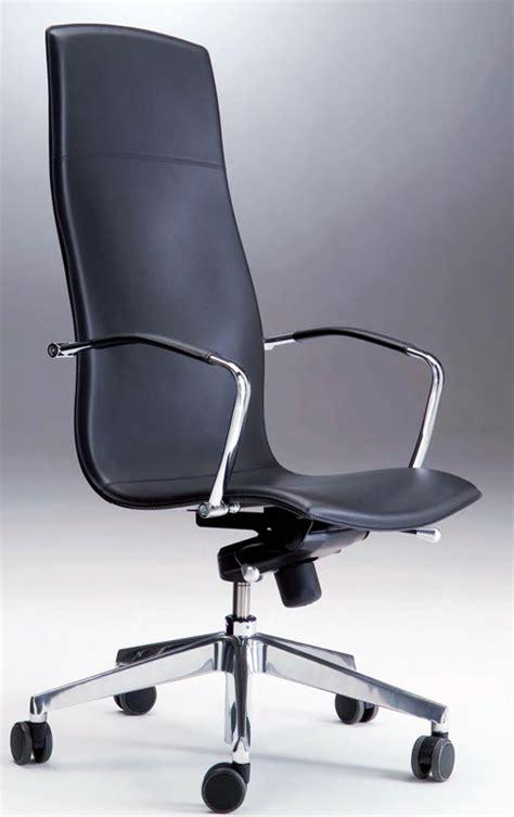 vaghi poltrone amerigo missaglia sedute per ufficio e comunit 224