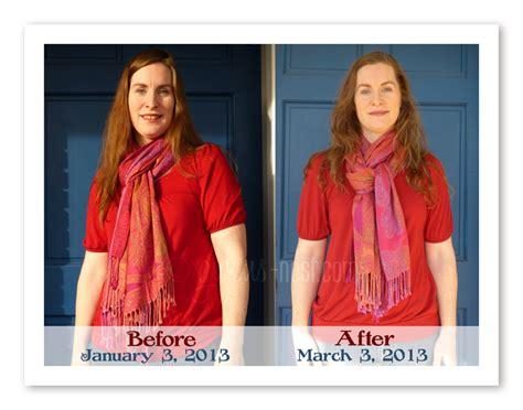 weight loss 2 months 2 months weight loss management designstudiotoday