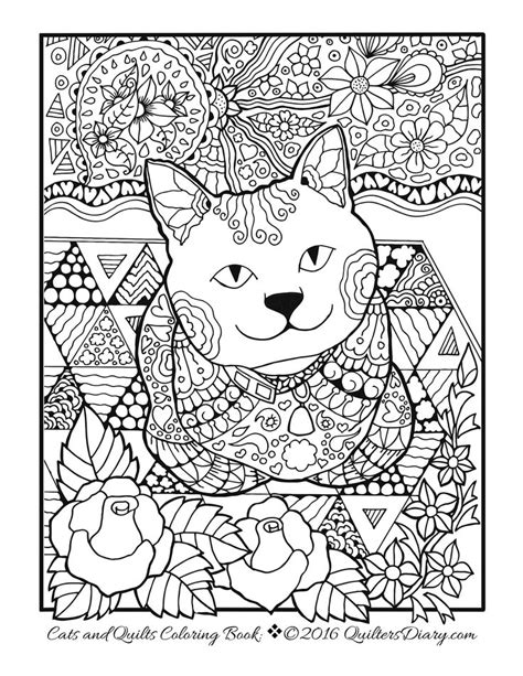 free quilt coloring pages for adults 375 best images about coloring pages on pinterest dovers