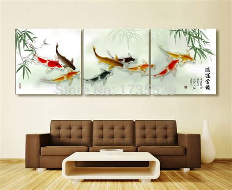 100 art home design japan shirley wall decal tree wall art designs where to buy wall art modern wall art