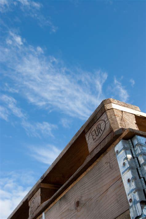 Was Kostet Eine Europalette by Kosten Europaletten 187 Preise F 252 Rs Kaufen Mieten
