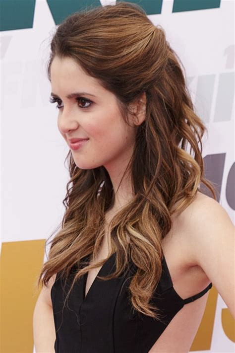 did laura marano cut her hair did laura marano really cut her hair watch laura marano