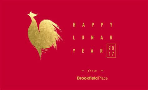 lunar new year list lucky envelopes for lunar new year things to do in