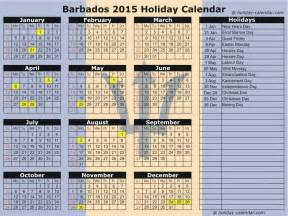 Botswana Calendã 2018 Calendar 2015 December Calendar Template 2016