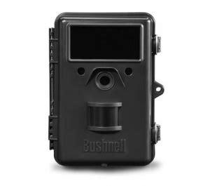 21 best motion detection camera images on pinterest