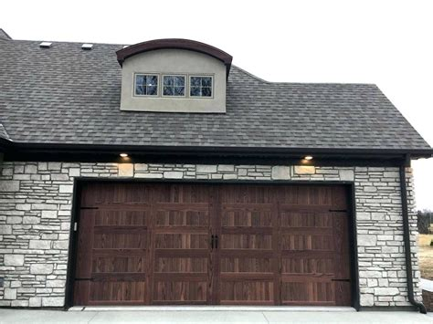 Sears Overhead Garage Doors Decorating Sears Garage Door Opener Installation Garage Inspiration For You Abushbyart
