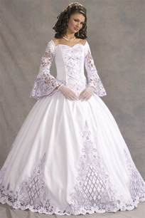 weddings dresses with sleeves dressybridal sleeve wedding dresses 2013 2014