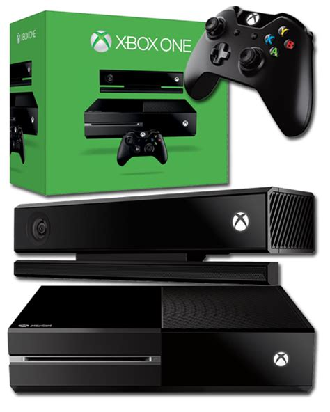 ebay xbox one console xbox one console with kinect ebay