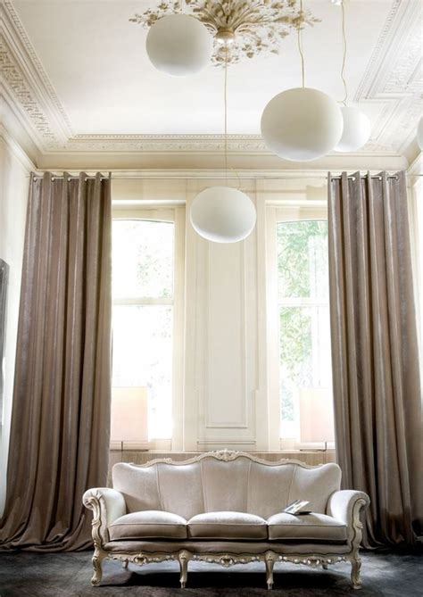Interior Design Home Decor by 17 Meilleures Id 233 Es 224 Propos De Vorh 228 Nge Modern Sur