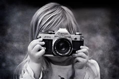como convertir imagenes a blanco y negro en word como convertir una imagen a blanco y negro usando fireworks