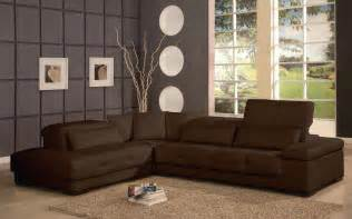 Affordable contemporary living room furniture feel the home