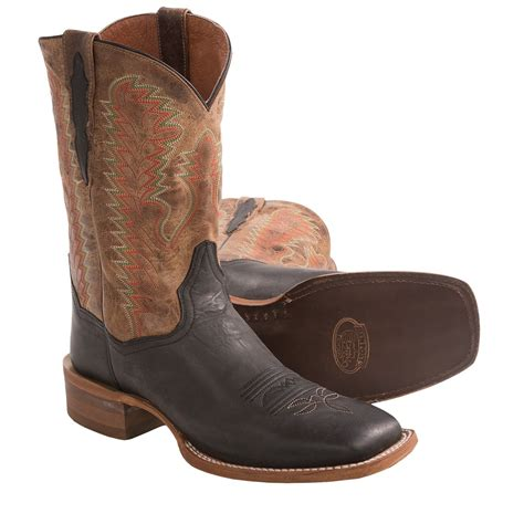 dan post flagger cowboy boots for 7221m save 65