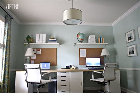 nice home offices good home office colors on nice home office colors home