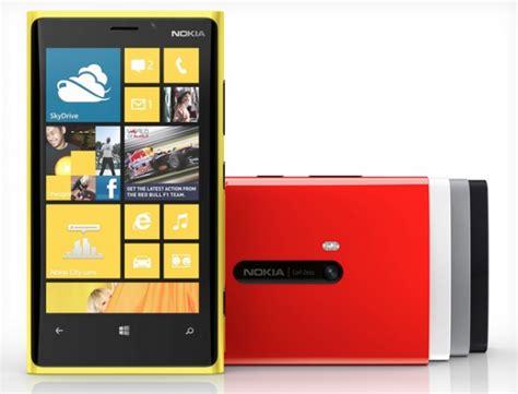 Nokia Lumia Pureview nokia lumia 920 s pureview technology impresses at photokina 2012 tapscape