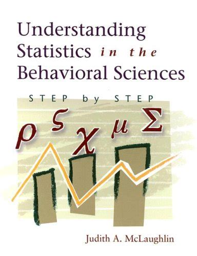 understanding statistics in the behavioral sciences 10th edition understanding statistics in the behavioral sciences
