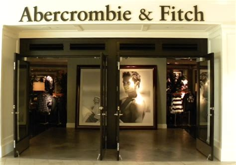 printable job application for abercrombie and fitch free abercrombie fitch application online jobler com